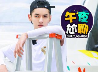 《中国有嘻哈》即将迎来决赛,聊聊谁是你心中的冠军?