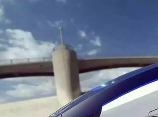 时速为4000Km/h的高铁到底靠不靠谱?