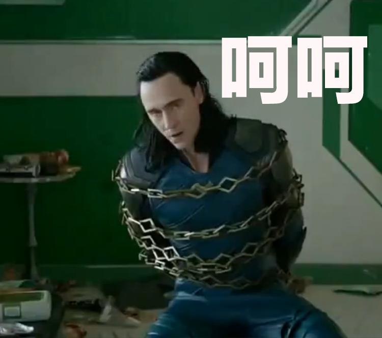 """《雷神3》洛基又沦为阶下囚,抖森的""""高智商""""真让人猜不透"""