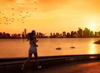 晨跑 or 夜跑?什么时间跑步最好?