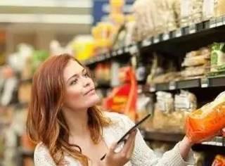 无糖可乐不会胖?无糖食物随便吃?别再异想天开了!