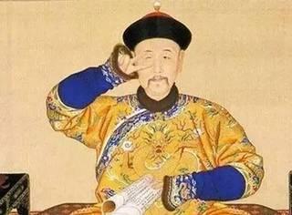 中国历代的国号都是怎么来的?