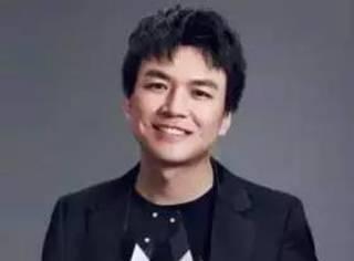 专访《白夜追凶》导演王伟:罪案剧不是一味地猎奇,而是挖掘罪案背后的人心!
