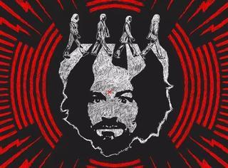 曼森:是披头士的歌暗示我去杀人的