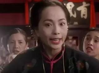唐朝人花式互怼指南