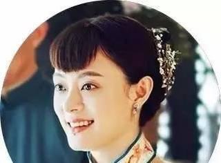 孙俪新剧演绎清末女马云,独立女人总能美不过时