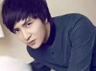 薛之谦:事到如今,我还是最爱你。