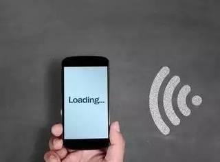 家里WiFi不够用?只要一张纸,速度立马快10倍!