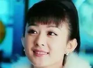 秒杀范冰冰、倪妮、郑爽的她成娱乐圈第一合影杀手!