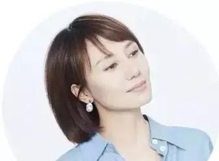 袁泉的高级美从何而来?