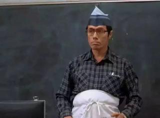 他把400个流氓送进哈佛耶鲁!寒门与贵子之间,只差一个好老师