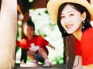 30岁辣妈带娃读博士逆袭时尚美博主