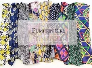 品质好不贵的初秋丝巾有哪些?