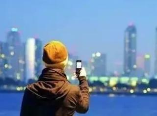 手机摄影五个常见技巧,实用!