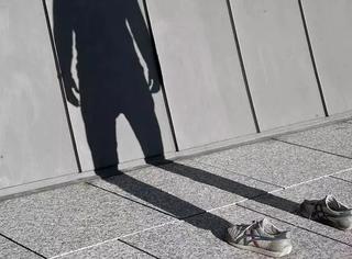 隐身技术真的快实现了吗?