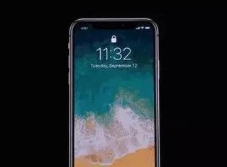 iPhone X 来了,看看时尚编辑们都在如何吐槽?