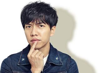 韩网票选最期待退伍的艺人,李胜基、池昌旭、任时完排前三!
