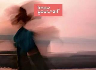 如何知道你是在坚持梦想,还是在一意孤行?