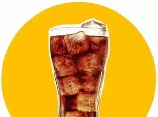 可乐居然是用这种水果做的?整个人都懵逼了...