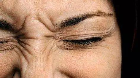 女人每天睡多少小时最健康最美容?