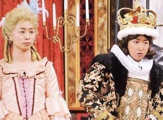 日本演艺圈女子力最高的竟然是这位男明星?看完我不得不服…
