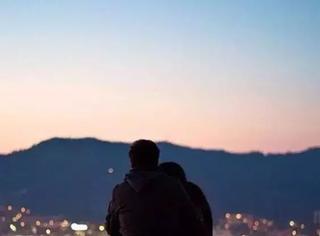 这世上最遥远的距离