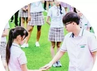 胡夏 & 徐娇:那些年,我们只会错过的男孩和女孩