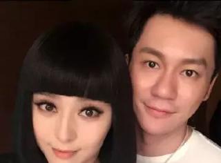 李晨求婚范冰冰成功!即将上映的《空天猎》就算聘礼了!