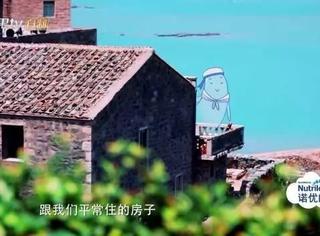 """多亏了《爸爸去哪儿5》的挖掘,这座被称为""""中国小马代""""的海岛终于要火了!"""