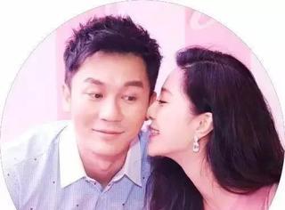 """李晨求婚成功!从""""范爷""""到""""李太太"""",36岁的范冰冰做自己的豪门,嫁最好的爱情!"""