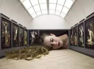 8个小众博物馆,不小心惊艳到你