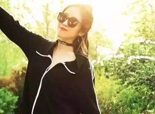 """210斤的""""中国最美女胖子""""狠花3个月瘦72斤竟美成金喜善"""