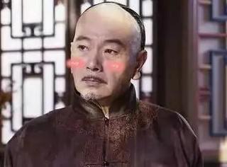 吴聘沈星移你们争去吧,把吴聘他爹留给我就行!