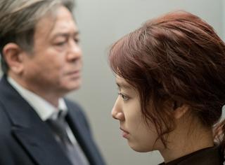 韩版《全民目击》要来了!崔岷植朴信惠飙戏,柳俊烈出演新角色!