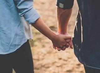 我如此爱你,我怎能放弃……