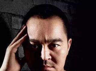 他为胡同存留努力、在西藏建冥想台......摒弃西方嫁接,把建筑还给建筑本身
