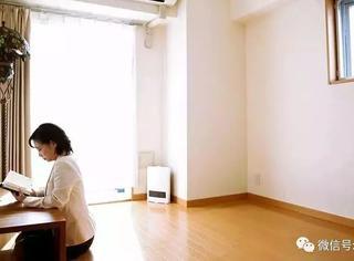 日本极简主义者的家是什么样子?看看这五个日本人的家就知道了!