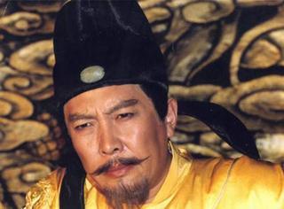 """从元始天尊到""""未来指路者"""",唐国强,一个承包中国历史的男人!"""
