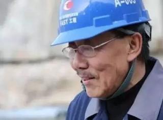 放弃国外300倍高薪,他用一生让中国领先全球20年,如今去世后却鲜有人知