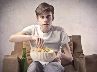 """每天都吃""""零脂肪"""",竟然胖了那么多?"""
