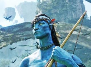 有生之年!《阿凡达》续集终于正式开拍,预计成本超10亿美元!