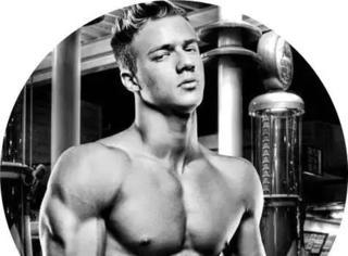 了解这些肌肉生长的秘密,才能获得更好的体型