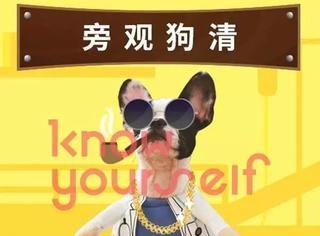 """你究竟有几个好""""妹(ji)妹(you)""""?教你击退""""情敌"""",收复轻色重友的对象"""