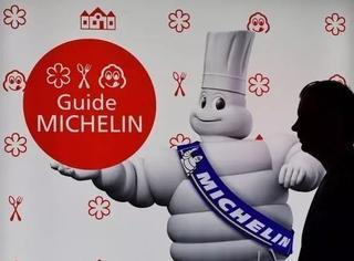 """米其林被打脸?当厨师们都在拼命摘米其林星星,他却要求""""脱星"""""""