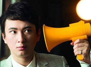 王思聪批中国电影、中国导演:《绣春刀》《一代宗师》是垃圾片