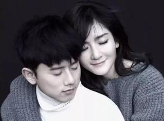 张杰宣布谢娜怀孕:这才是爱情最好的样子