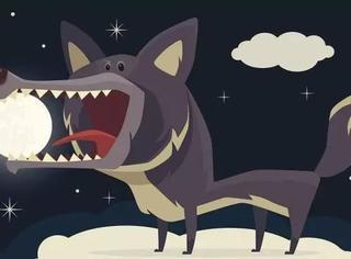 撒谎无能者的狼人杀生存指南