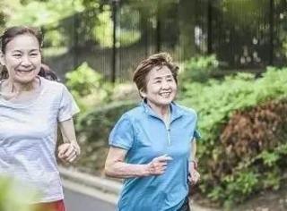 日本人为什么全球最长寿?原来他们总结出了这6条长寿法则