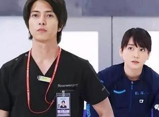 """日本艺人好感度排行榜TOP50:""""万年第一""""绫濑遥跌出三甲"""