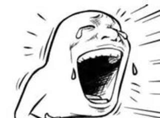 """""""男生发自拍,女生扮演直男癌来评论,看了神清气爽!"""""""
